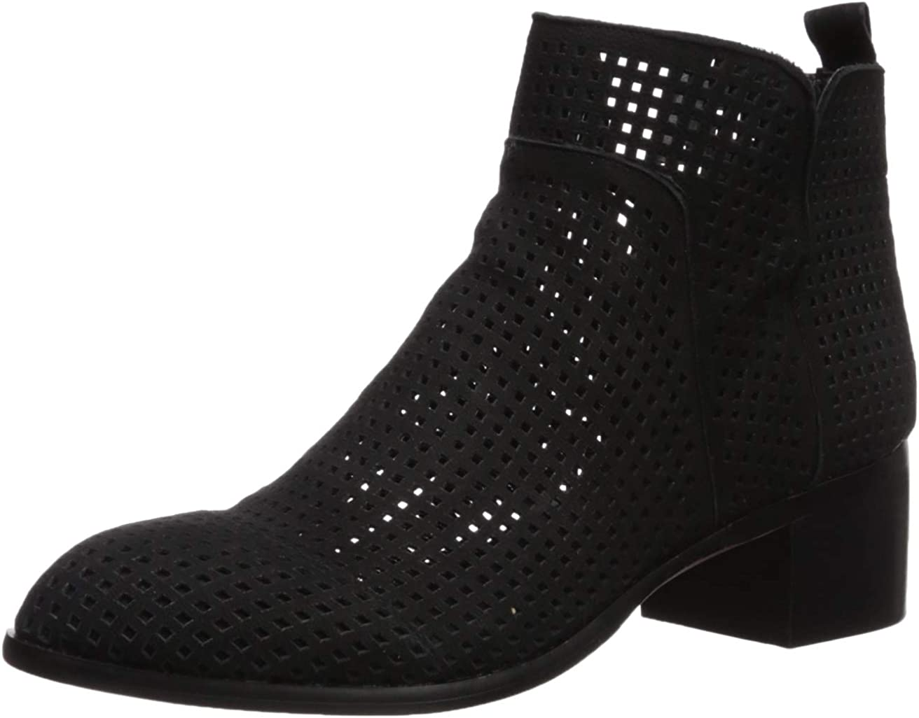 Franco Courier shipping free shipping Sarto Women's Ankle Richland3 Boot Popular products