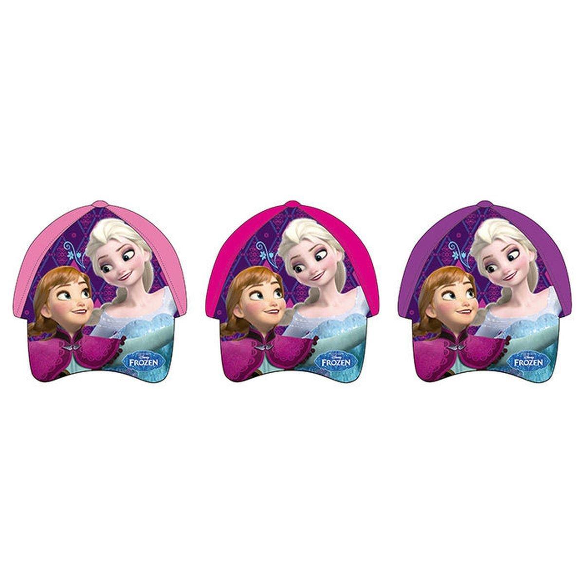 1x Frozen regalo Idea