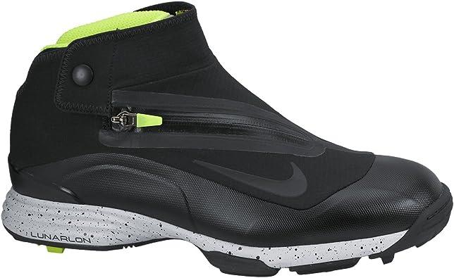 Nike Lunar Bandon II Golf Shoes