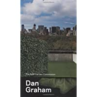 Dan Graham: The Roof Garden Commission