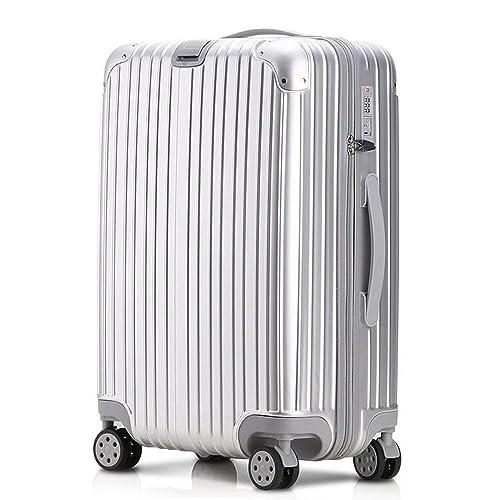 LNMLAN スーツケース 3003
