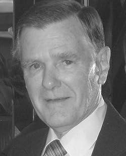 James R. Callan