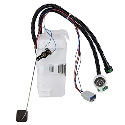 image unavailable  image not available for  color: complete fuel pump  assembly for jeep liberty 2002