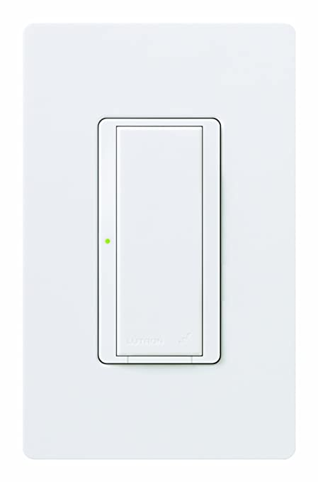 wall rania dimming switches systems sparks wireless dimmers dimmer lutron including light the direct ir lighting switch
