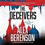 The Deceivers | Alex Berenson