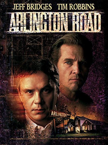 Arlington Road Film