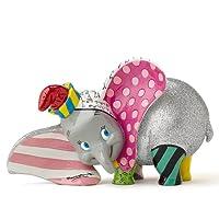 Enesco 4050482 Dumbo, Multicolore