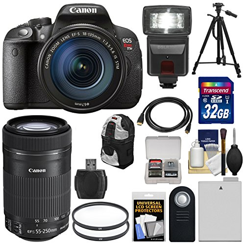 canon-eos-rebel-t5i-digital-slr-camera-18-135mm-55-250mm-is-stm-lens-with-32gb-card-battery-backpack