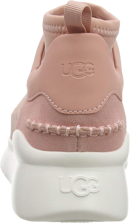 UGG Neutra Sneaker, Chaussure Femme La Sunset