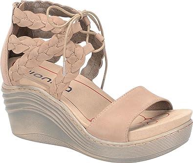 Bionica Women's Sunset Baywater Sandal