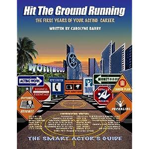Theatre Vs Film