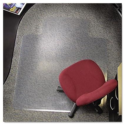 ESR124173   45x53 Lip Chair Mat