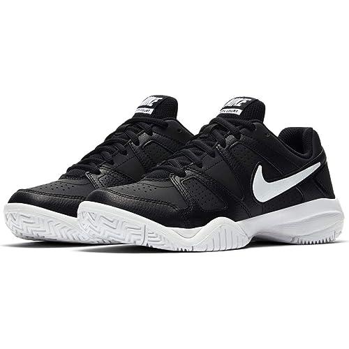 d666fcfe73 Nike City Court 7 (GS)