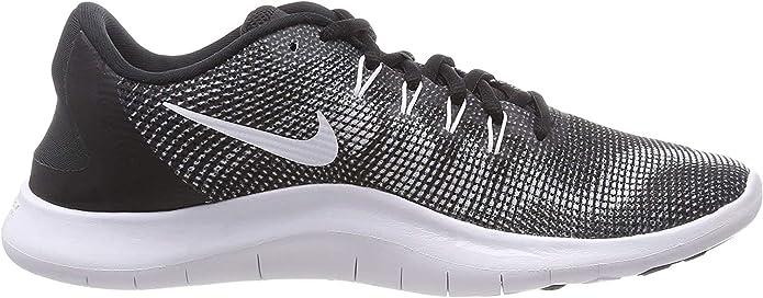 Nike Herren Laufschuh Flex Run 2018, Zapatillas de Running para ...