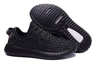 adidas boost 350 yeezy 44