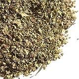 SpiceJungle Marjoram - 10 lb. Bulk
