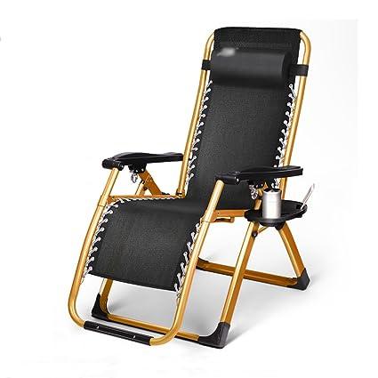 Fabulous Amazon Com Feifei Folding Chair Camping Chairs For Heavy Machost Co Dining Chair Design Ideas Machostcouk
