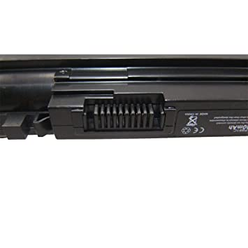 GATEWAY MX6454 WINDOWS 8 X64 TREIBER