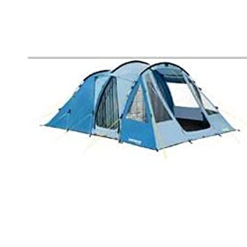 Outwell Winnipeg 600 6 Man Tunnel C&ing Tent RRP £349.99  sc 1 st  Amazon UK & Outwell Winnipeg 600 6 Man Tunnel Camping Tent RRP £349.99: Amazon ...