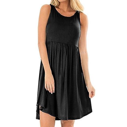 b4e6e9d2b38 Amazon.com  Midi Dress Bodycon