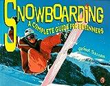 Snowboarding, George E. Sullivan, 0140561811