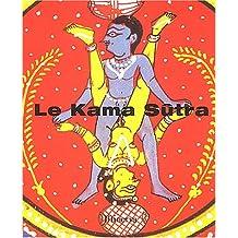Kâma Sûtra (Le)
