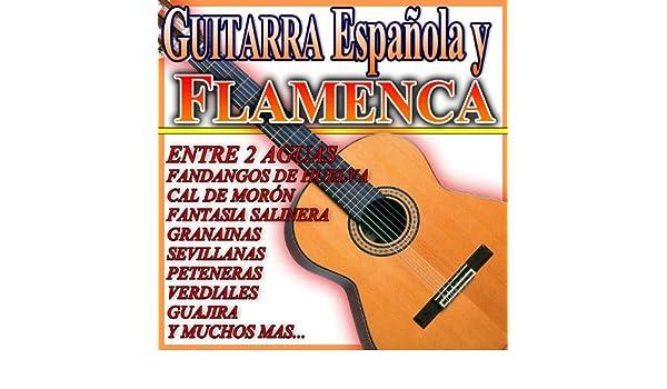 Farruca de Jerez de Antonio Albaicin en Amazon Music - Amazon.es