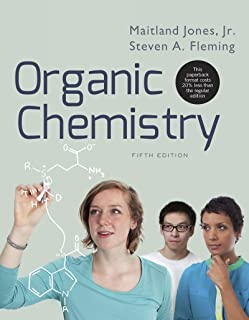 amazon com study guide and solutions manual for organic chemistry rh amazon com Organic Chemistry Janice Smith PDF Organic Chemistry Chemistry