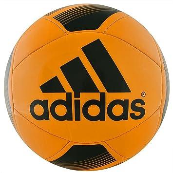 Balón Fútbol adidas EPP Glider -5  Amazon.co.uk  Sports   Outdoors e7bbb67f7a789