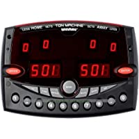 Winmau Ton Machine Professional Scorer