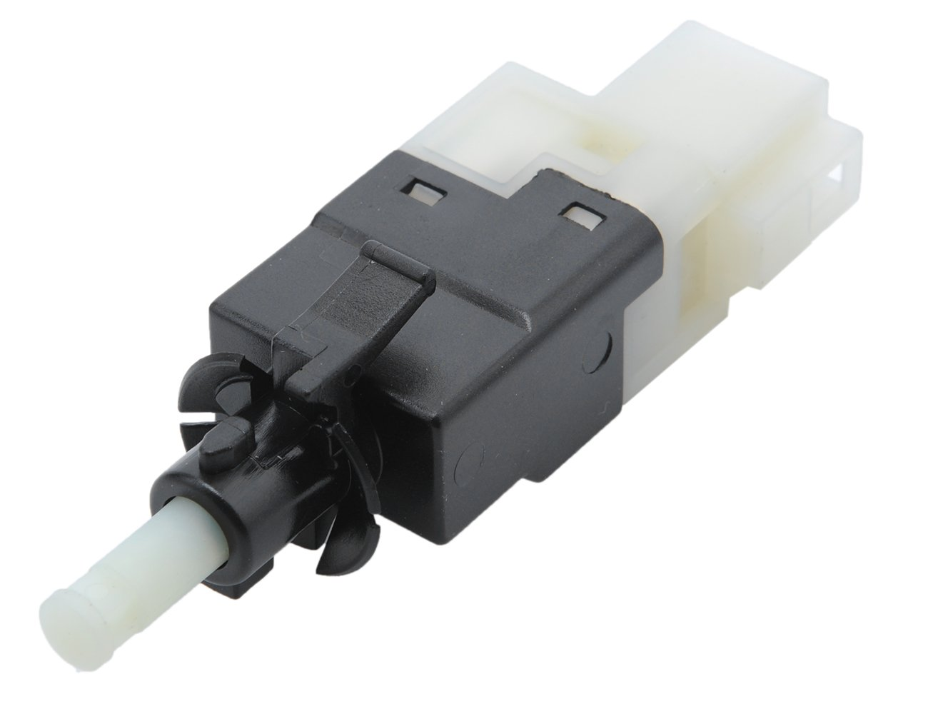 Bapmic 0015453809 Brake Stop Light Switch for Mercedes Benz W203 C320 C230 C240 C280 01-07