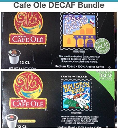 cafe-ole-k-cup-decaf-bundle-taste-of-san-antonio-3-houston-3-12-cts-pack-of-6
