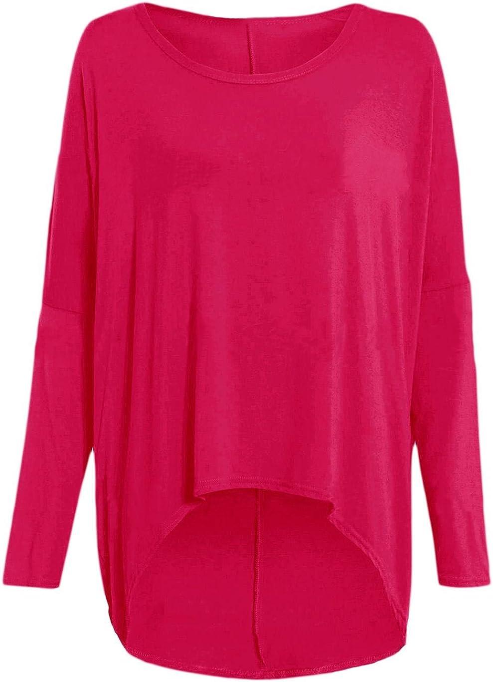 New Ladies Long Sleeve Shoulder Cut Out Leotard  Bodysuits 8-22