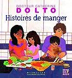 "Afficher ""Histoires de manger"""