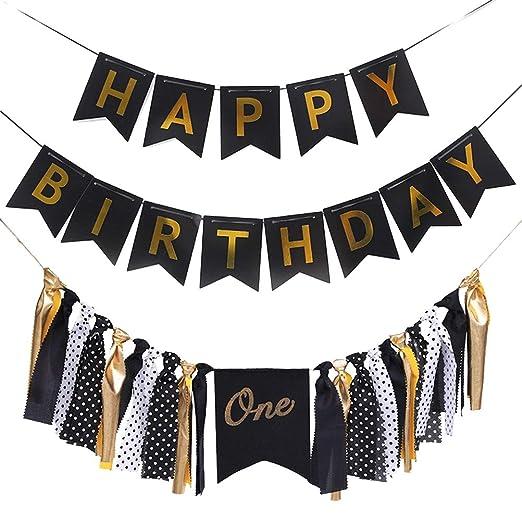 Vosarea 1 Juego para niños Festival de cumpleaños ...