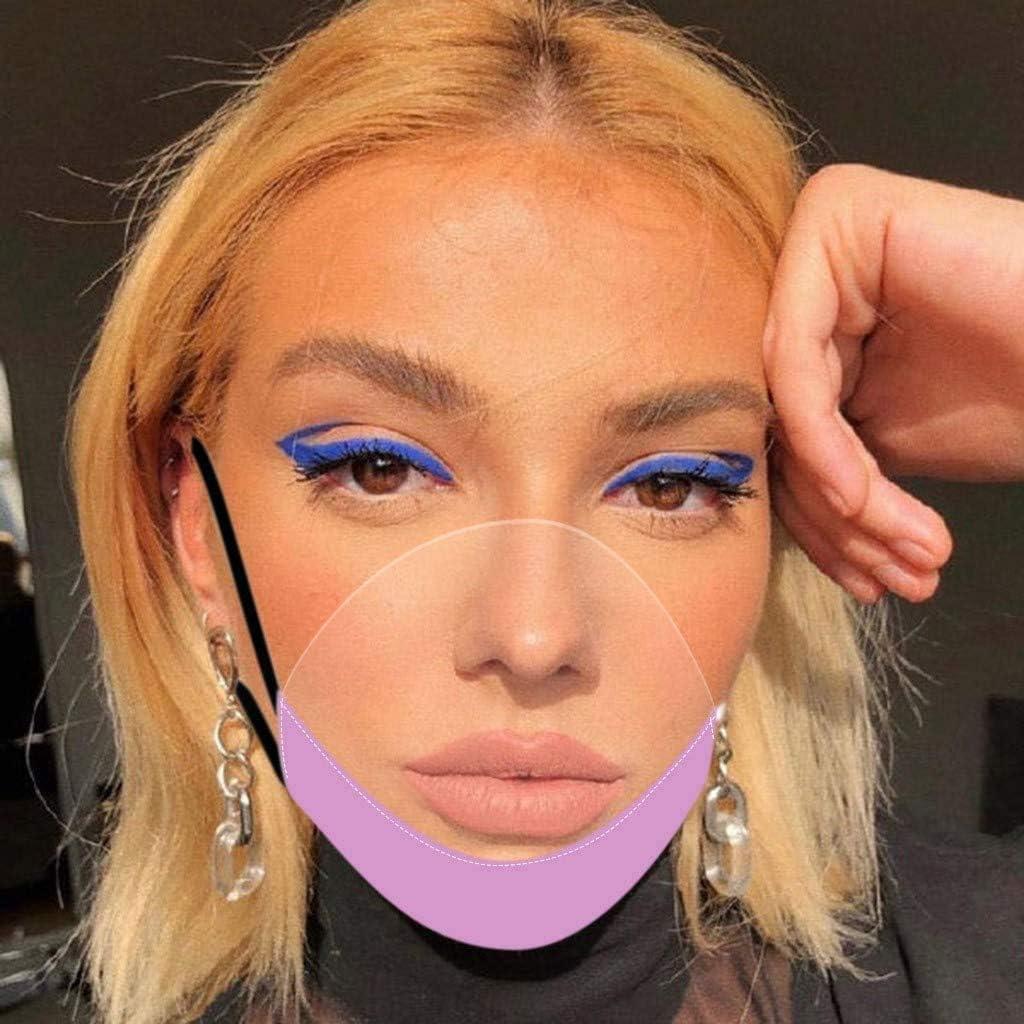 Navy blau N//E 5 x Gesichtsvisier aus Kunststoff Schutzvisier Safety Gesichtsschutzschild Visier Gesichtsschutz Plexiglas Transparent Schutzvisier Mundschutz Plastik Gesichtsschutzschirm Face Shield
