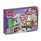 Lego Friends - Heartlake Food Market 41108