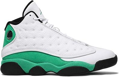 AIR JORDAN 13 Retro 'Lucky Green