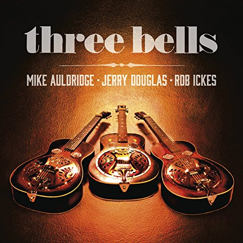 - Three Bells