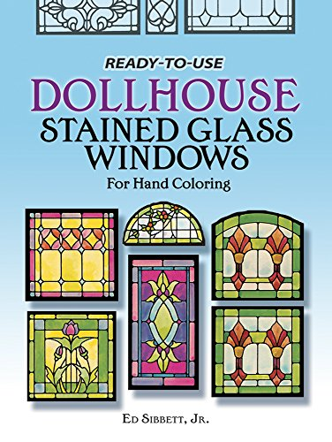 ready-to-use-dollhouse-stained-glass-windows-for-hand-coloring