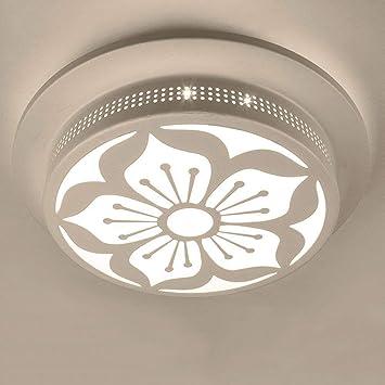 Éclairage Plafonnier Moderne Gzz Deng Led Accueil Guo Extérieur q3j45ARL