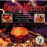 The Burger Meisters