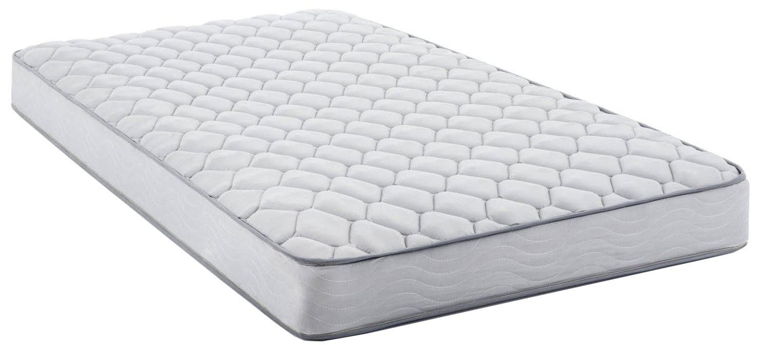 How long should a mattress last the facts you need to for How long should a bed mattress last