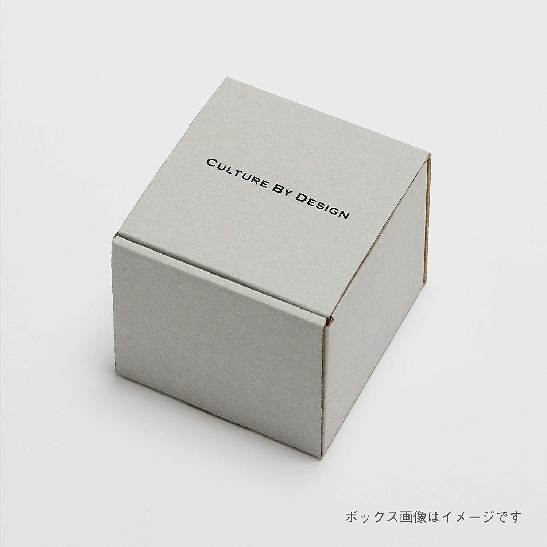 BREEZE BOWL SET OF 2 PAIR GIFT SET WHITE/×BLUE BOWL MINOYAKI PLATE BREEZE BOWL 2pcs(CULTURE BY DESIGN) CCC FRONTIER