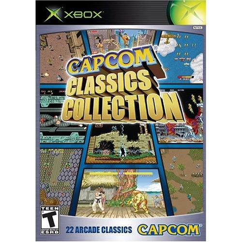 xbox classics - 8
