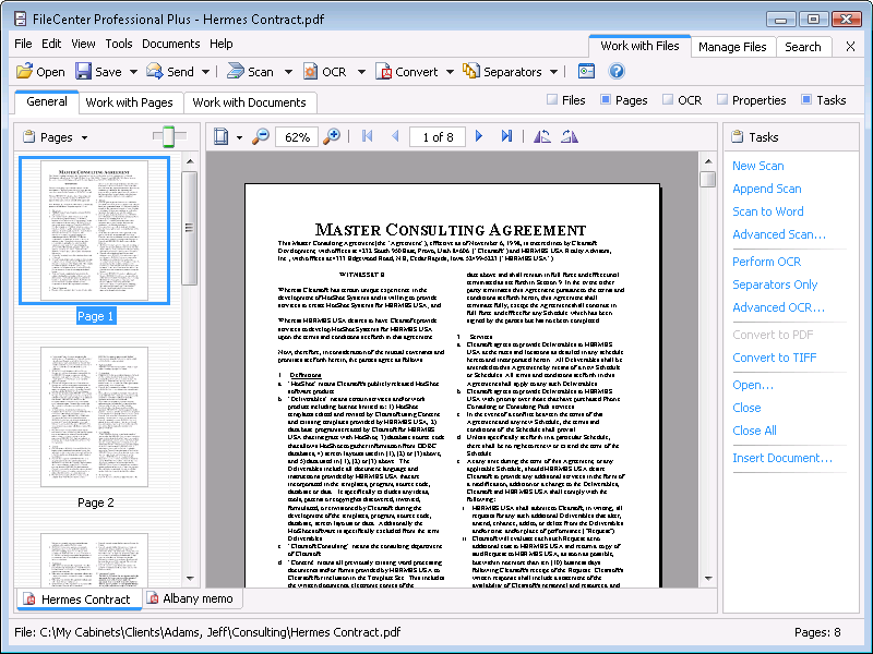 Image result for lucion filecenter latest version crack
