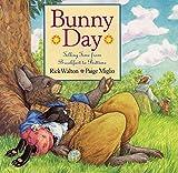 Bunny Day, Rick Walton, 0060291842