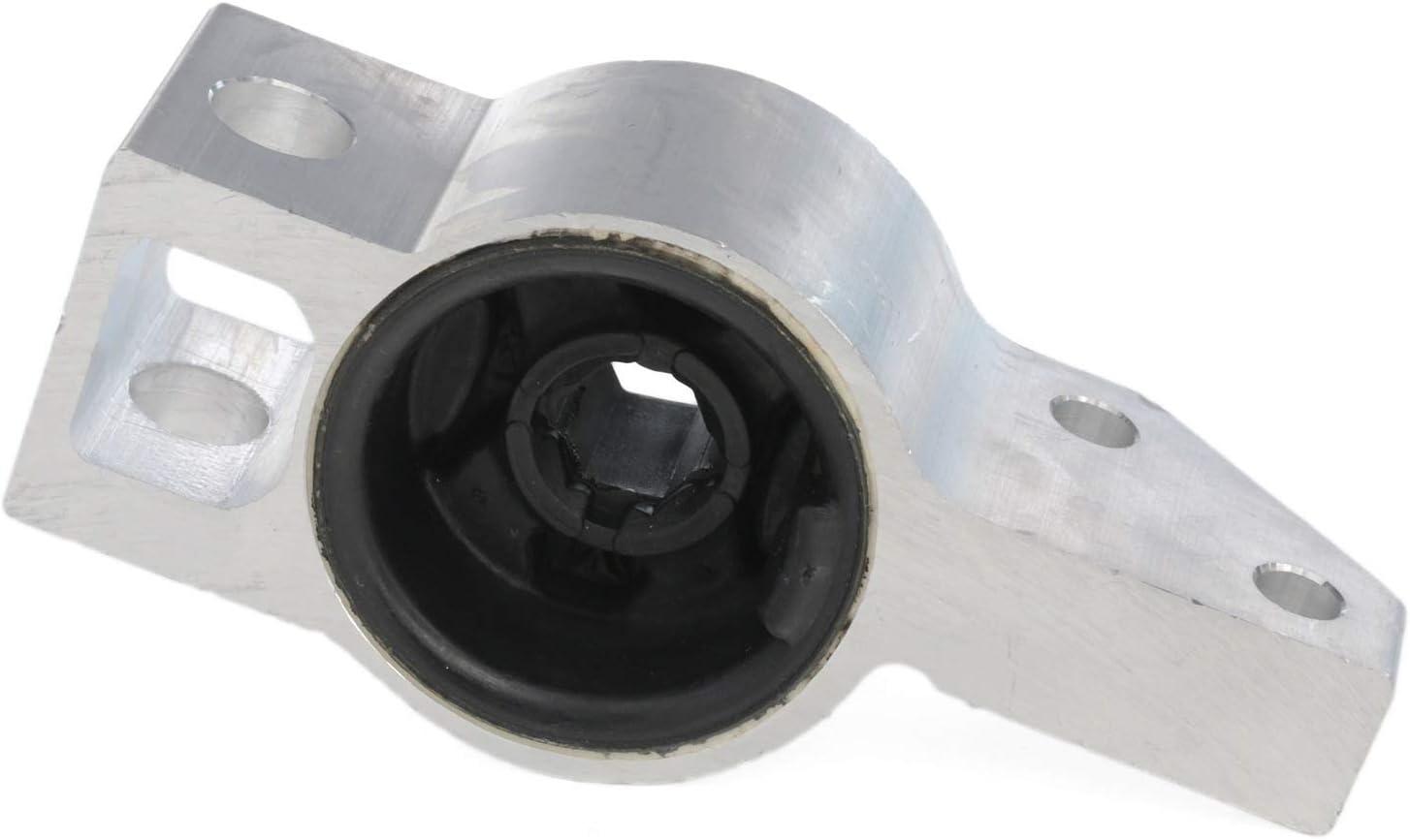 Delphi TD522W Suspension Control Arm Bushing