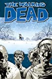 """The Walking Dead, Vol. 2 - Miles Behind Us"" av Robert Kirkman"