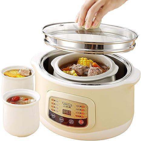 クック 炊飯 器
